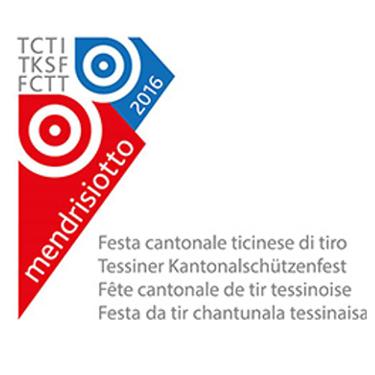 Tessiner Kantonalschützenfest
